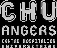 logo-chu-angers-SimforHealth-