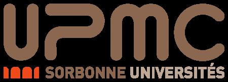 upmc SIMFORHEALTH