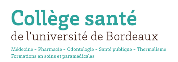 college_sciences_de_la_sante-bordeaux