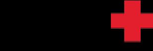 croixrouge