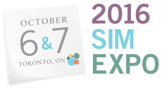 sim-one_expo2016_socialmedia2
