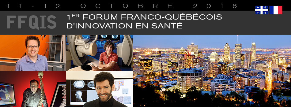 franco-quebecoisforum950x350