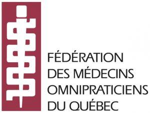 Logo-FMOQ